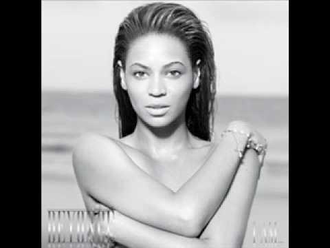 Satellites - Beyonce♪