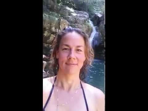 Új szó Franciául : úszni