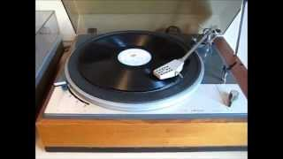 The New Orleans Rhythm Kings - Mr. Jelly Lord 78 RPM