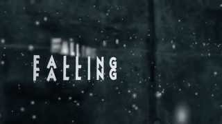 Wildstylez – Falling To Forever (featuring Noah Jacobs) [Lyric Video] Dance Valley 2014 Theme