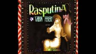 Watch Rasputina Pj  Vincent  Matthew  Bjork video