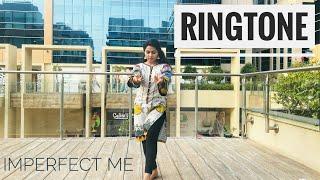 Ringtone - Preetinder | Jannat Z & Siddharth N | Dance Cover | Imperfect Me