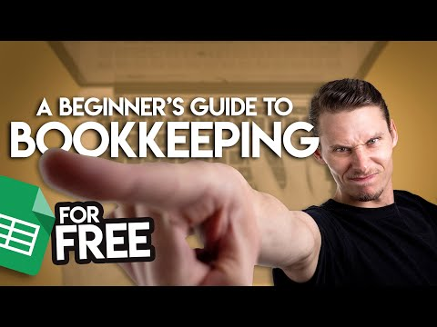 how-to-start-bookkeeping-(free-template)