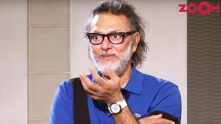 Rakeysh Omprakash Mehra On Why He Did Not Become Director For 'Fanney Khan'