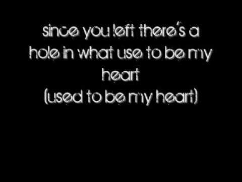 Taj Jackson - Simple (With Lyrics)
