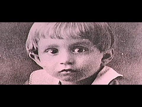 ¿Quién era Gabriel García Márquez?