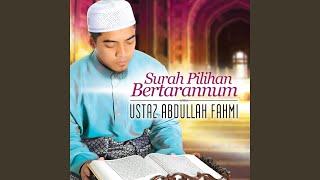 Surah Al-Kahfi, 30-44