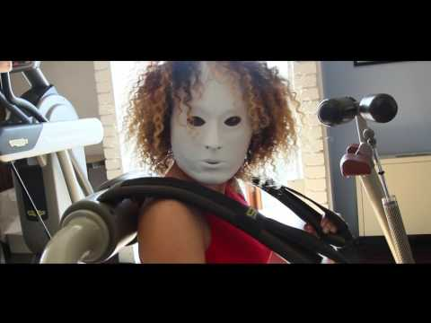 Dj JOELE MIGLIACCI - I DON'T KNOW (Official Video)