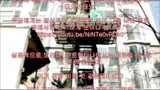 (스페인 반응) 한국의 이사 방법이 신기한 스페인어권 네티즌
