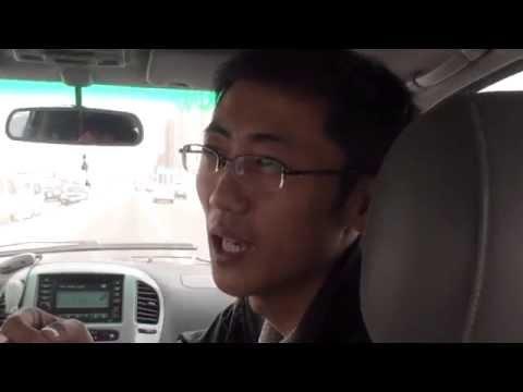 Китайские анекдоты - Китайский язык онлайн