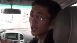 хуй китайский язык ПОЛНАЯ ВЕРСИЯ!!! :)(, 2014-10-06T17:19:30.000Z)