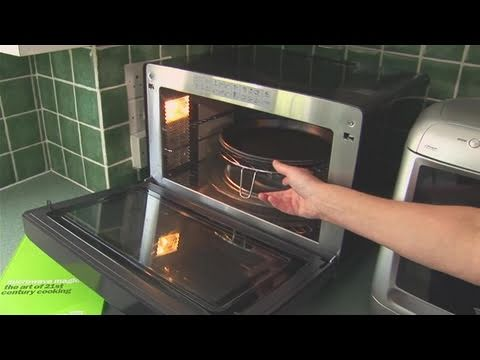 How To Understand The Dos And Don'ts Of Microwave Cooking