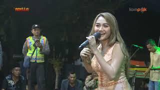 Download #FitoKinambi #OmAdella #DangdutIndonesia   Gede Roso voc.Arlida Putri//Om ADELLA live sampang madura