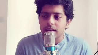 My first song of 2018 | to the almighty | thirunama keerthanam