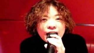 ゴーイング・バック・トゥ・チャイナ/Going back to china (Karaoke)