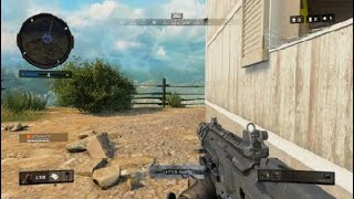 Call of Duty®: Black Ops 4_20181014132216