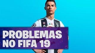 BLACK OPS 4 ganha aplicativo oficial e FIFA 19 com servidores problemáticos