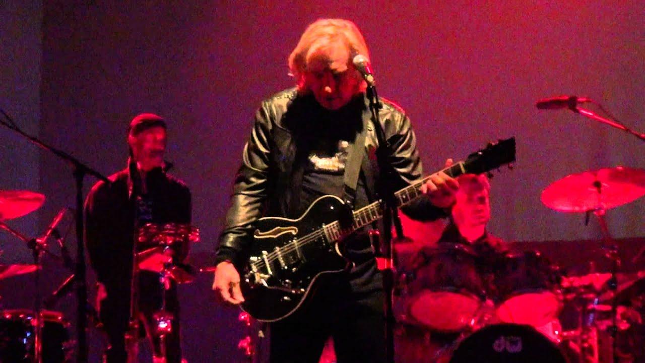 Download The Confessor - Joe Walsh - Live - 8/11/2012
