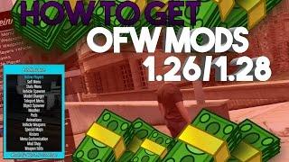 GTA 5 Online: How To Get Mod Menus With No Jailbreak! *NO JAILBREAK* (PS3) 1.26/1.28