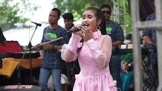 Download DERITA DIBALIK TAWA - NORMA KDi OM ADELLA live LEBAKSIU TEGAL
