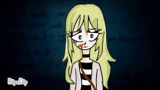 Bye bye meme animation/Anime: Angels of death 8 k++