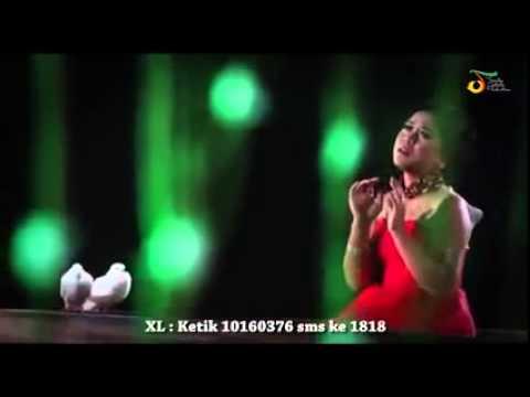 Lesti D'Academy Kejora Official Video Clip