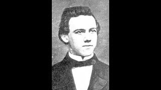 Download Paul Morphy Teaches how to Play Accurate Chess #47