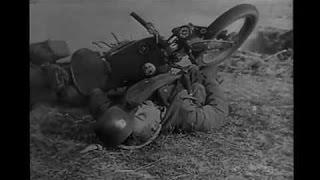 Очень хороший Военный фильм времен СССР ф 50