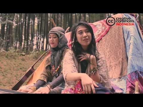 Getar Asmara - Official Shartala Indonesia