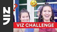 vizmedia - YouTube