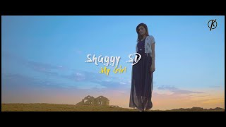 My Girl | Shaggy SD | Official Music Video