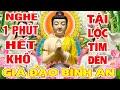 Ngày 19 Âm Lịch Bật Kinh Lên Tài Lộc Ùn Ùn Tới Chật Nhà Gia Đạo Bình An - Kinh Phật Nhiệm Màu