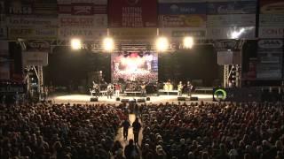 # FACUNDO TORO - ENCENDIÓ EL FESTIVAL EDICIÓN 47