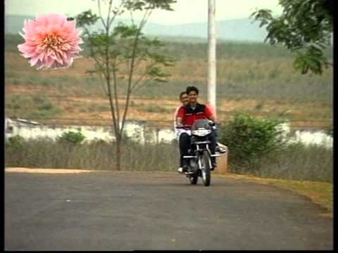 Sakaala Suruja [Full Song] Phulei Jhia