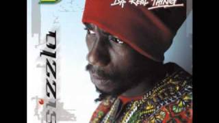 Watch Sizzla Trod Mt Zion video