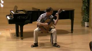 Play Temptation of the Renaissance_ Air - Variations - Dance (Vladimir Mikulka)