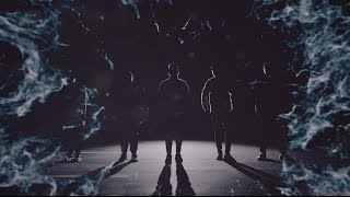 Repeat youtube video Faintlight - Losing Control (Official Lyric Video)