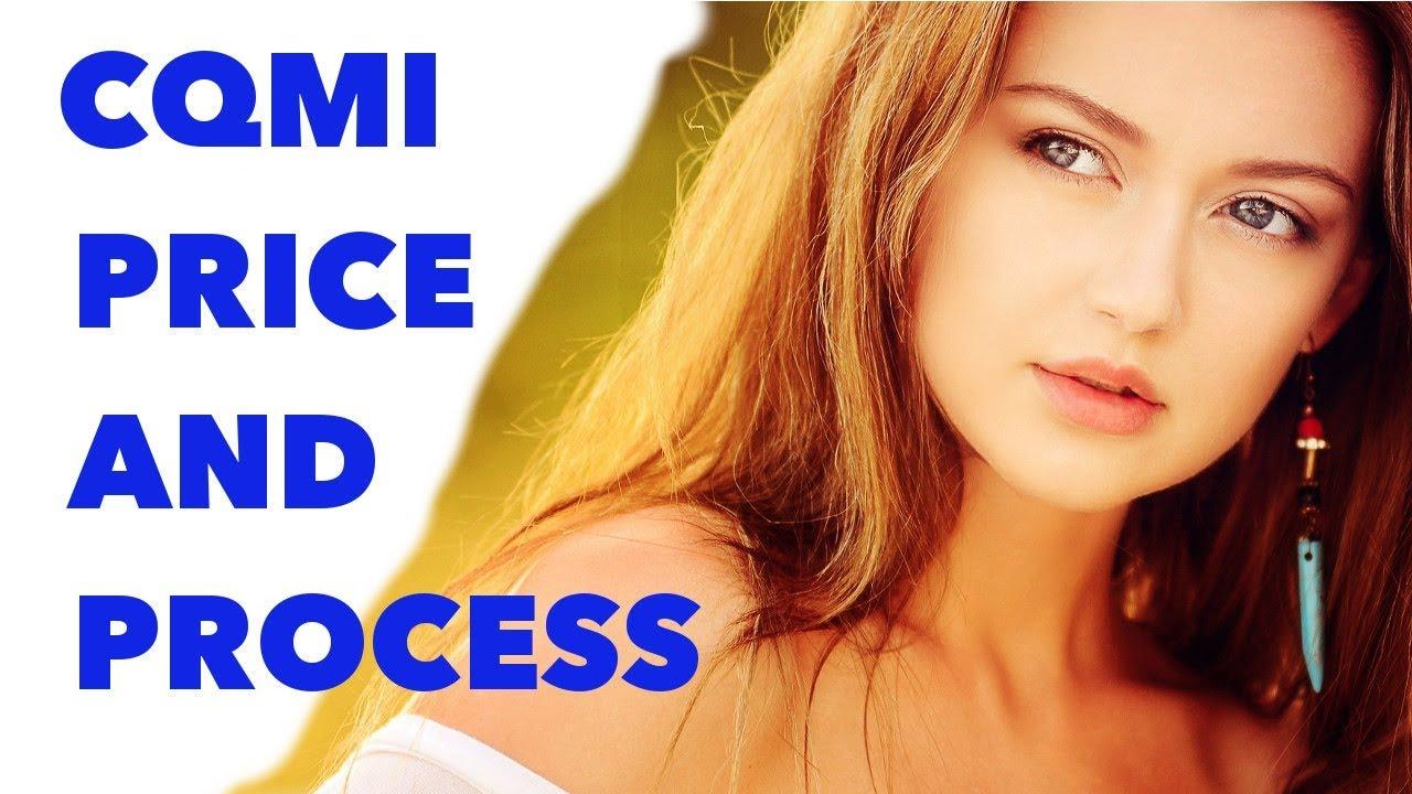 Femme Ukraina dating stor åpning dating site linjer