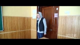 Гимназия №92 — Донецк Один год из жизни класса. Артем Сыч +380953893914 http://arts.dn.ua/