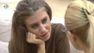 Kısmetse Olur - Mehtap, Melis'e sinir krizi geçirtiyor!