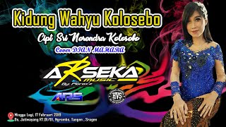 Download Mp3 Kidung Wahyu Kolosebo - Campursari Arseka Music