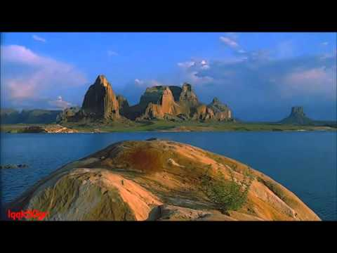 Leo Rojas  music  with video landscape of rare beauty