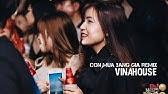 Cơn Mưa Băng Giá RemixOffical AudioViệt Mix TV