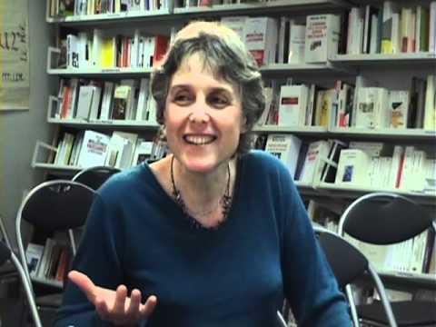Dominique Meyer Bolzinger - La méthode de Sherlock Holmes