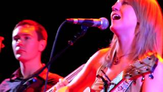 Video Melissa Cox & Mythica at the Ticked Off Music Fest download MP3, 3GP, MP4, WEBM, AVI, FLV Januari 2018