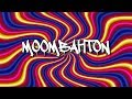 Moombahton Reggaeton Mix 2019 The Best Of Moombahton 2019 Mix By Max Solution 29 MIX Party mp3