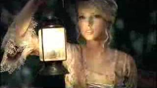 Taylor Swift - Love Story Official Music Video HQ