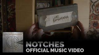 "Joe Bonamassa - ""Notches"" - Official Music Video"