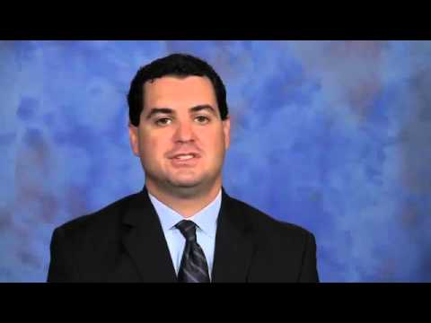 Workers Compensation Attorney WPB | What should I do if I am injured on-the-job in Florida