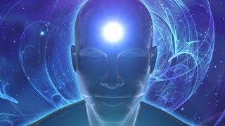 SLEEP AND HEAL YOUR BODY Guided sleep meditation for healing your body, deep sleep, relaxation